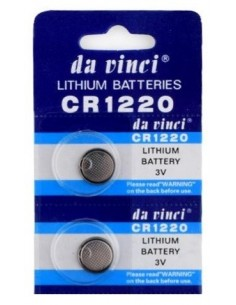 2x AG10 LR1130 389A LR54 L1131 189 Alkaline Cell Button Battery
