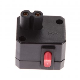 Item image Power Switch Adapter Sony PlayStation PS3 Slim G-Switch