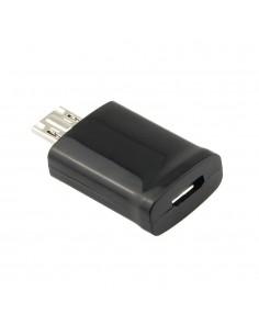 Adaptador Micro USB 5 Pinos para 11 Pinos