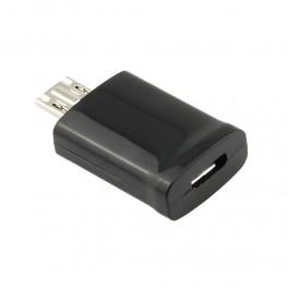 Adaptador Micro USB 5 Pinos para 11 Pinos - MHL HDMI S3