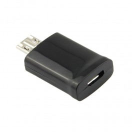 Micro USB 5Pin to 11Pin HDTV MHL HDMI Adapter For Samsung Galaxy S3 S III i9300