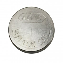 2x AG10 LR1130 389A LR54 L1131 189 Alkaline Cell Button Battery