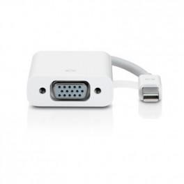 Cabo adaptador Mini Displayport (Macbook Apple) p/ VGA