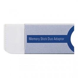 Adaptador de Cartão MS Pro Duo p/ Memory Stick