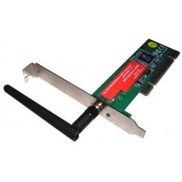 Adaptador WLAN / Pen Wireless