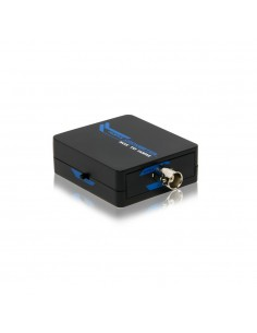 HDMI to AV / CVBS / RCA / Video Composite Converter