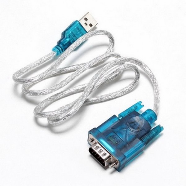 Connector pda segmentation